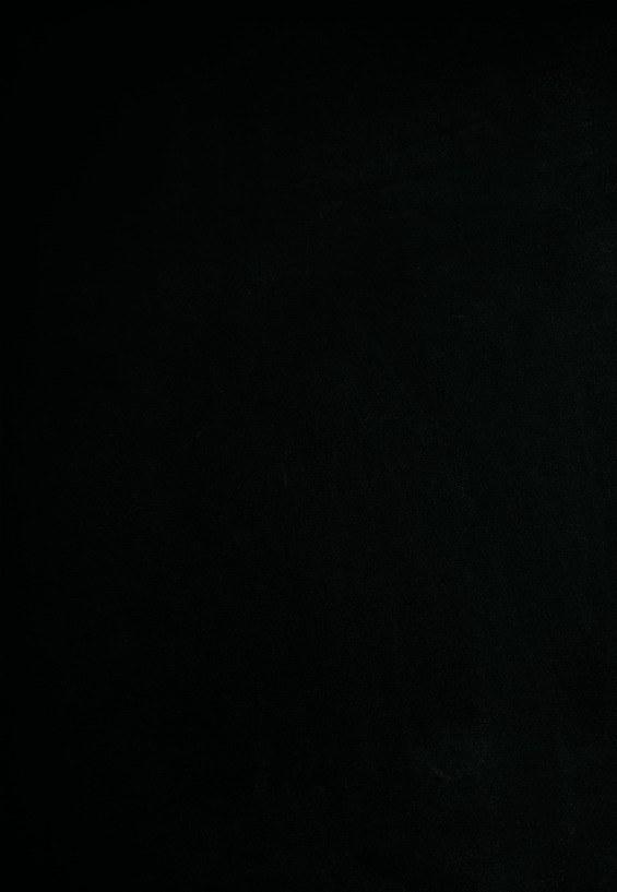 Tabulová samolepicí fólie černá 213-5004 - Tapety samolepící