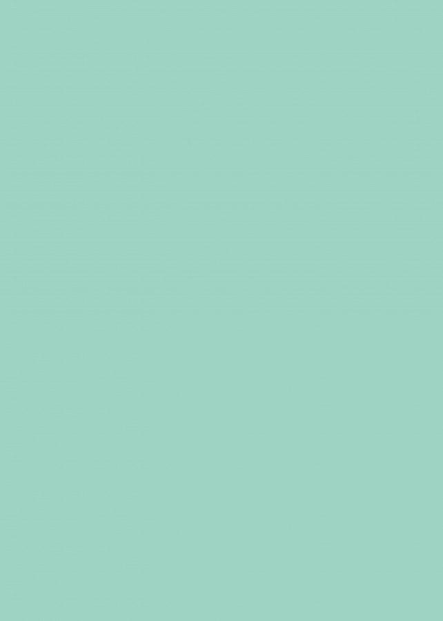 Samolepící folie mátová lesklá 200-3237 d-c-fix - Tapety samolepící