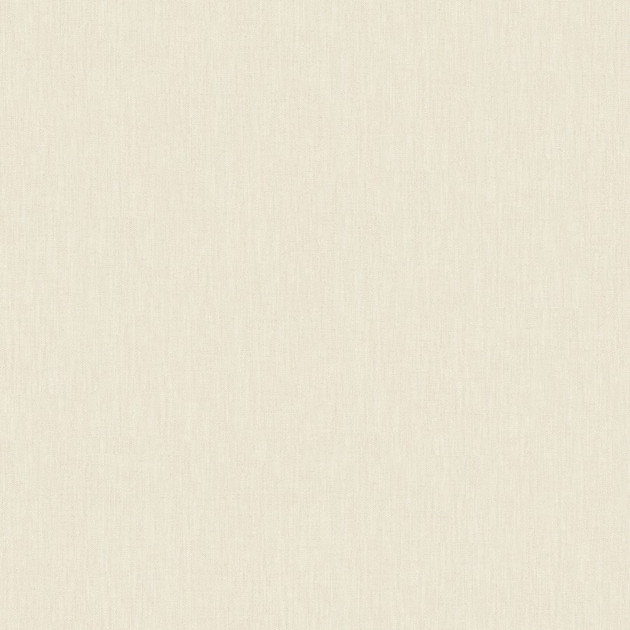 Tapeta Marburg Opulence Classic 58216 | 0,70x10,05 m - Marburg