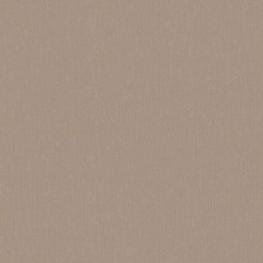 Tapeta Marburg Opulence Classic 58217 | 0,70x10,05 m - Marburg