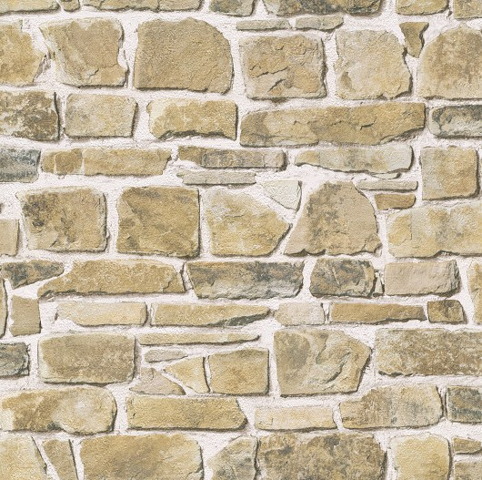 Tapeta Kamenná zeď 265606 | 0,53x10,05 m - Tapety skladem