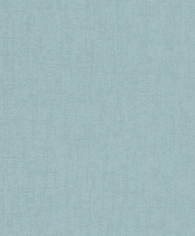 Tapeta Struktura modrá 899108 | 0,53x10,05 m - Tapety skladem