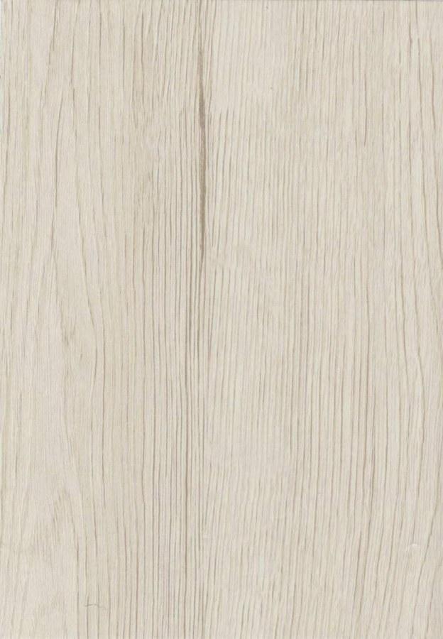 Samolepící fólie na dveře Borovice bílá Monterrey 99-6220 | 2,1 m x 90 cm - Tapety samolepící