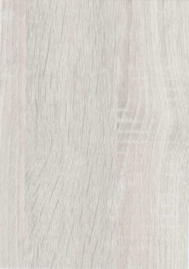 Samolepící fólie na dveře Dub bílý Orlando 99-6225 | 2,1 m x 90 cm - Tapety samolepící
