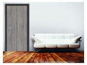 Samolepící fólie na dveře Dub Dayton 99-6280 | 2,1 m x 90 cm Tapety samolepící
