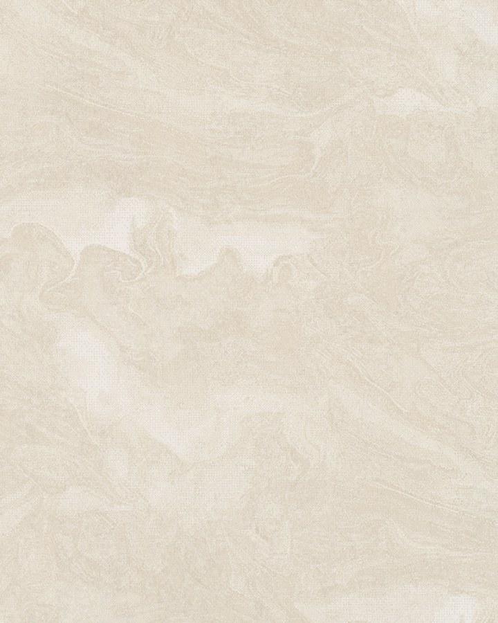 Tapeta v imitaci betonu Allure 59414 - Marburg