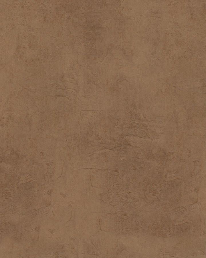 Tapeta imitace betonu Loft 59310 - Marburg
