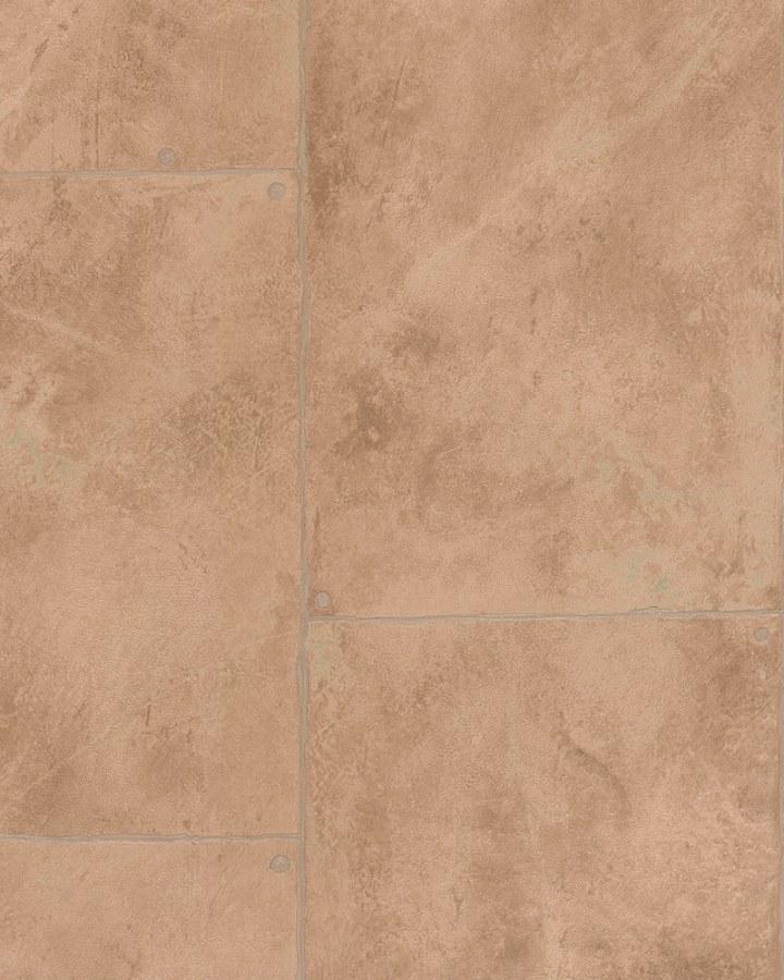 Tapeta imitace betonu Loft 59330 - Marburg