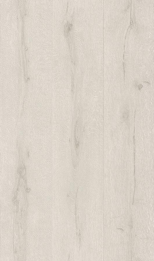 Tapeta imitace dřeva Factory 514407 - Rasch