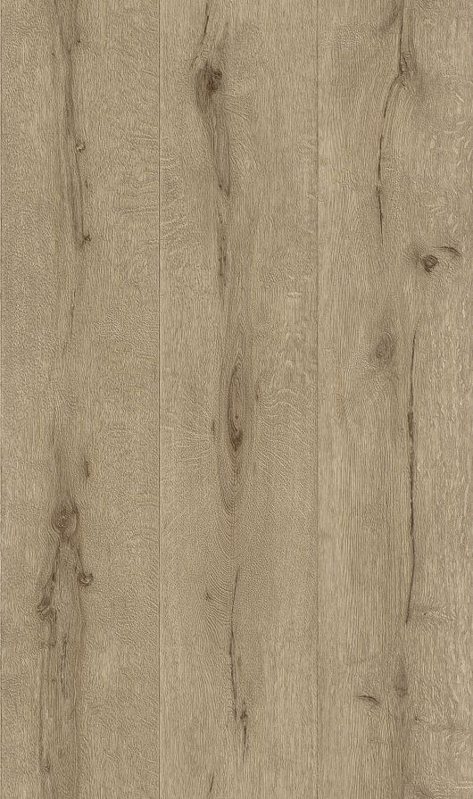 Tapeta imitace dřeva 514421 - Rasch