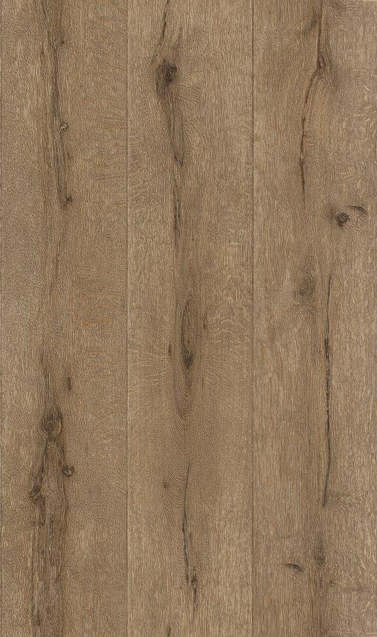 Tapeta imitace dřeva 514445 - Rasch