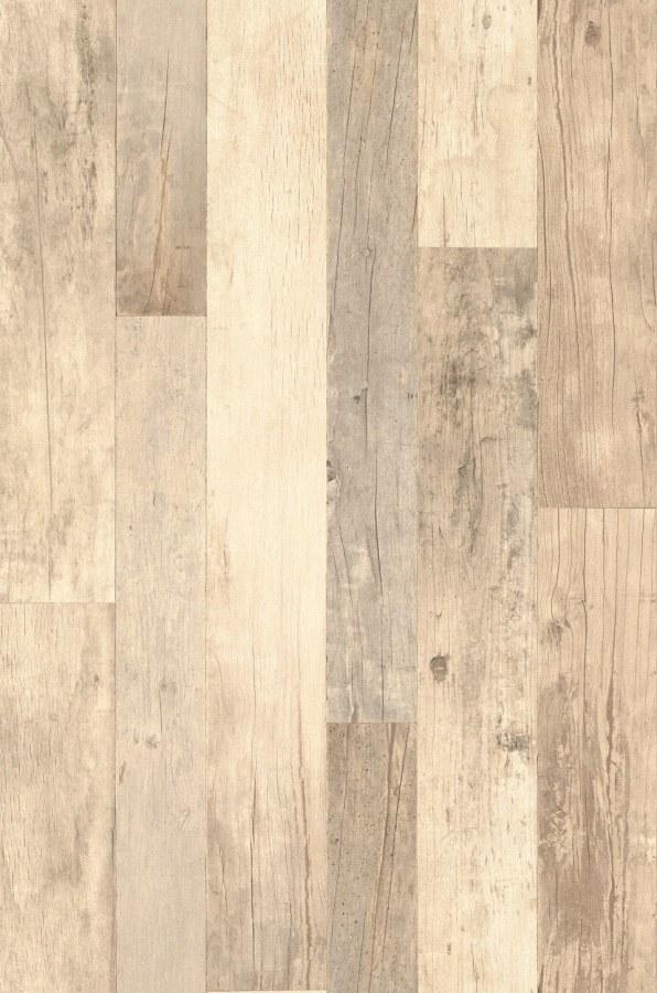 Tapeta Factory imitace dřevěného obkladu 941630 - Rasch