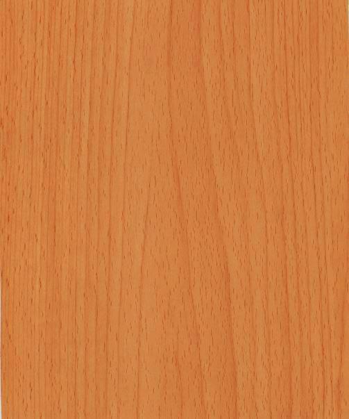 Samolepící fólie na dveře Buk tmavý 99-6185 2,1 m x 90 cm - Tapety samolepící