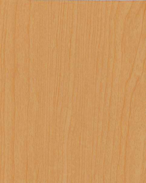 Samolepící fólie na dveře Buk světlý 99-6190 2,1 m x 90 cm - Tapety samolepící