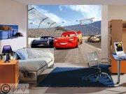 Fototapeta Cars FTDNXXL-5072 Fototapety