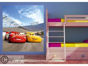 Fototapeta Cars FTDNXL-5147 | 180x202 cm Fototapety