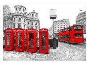 Fototapeta na zeď Londýn | MS-5-0020 | 375x250 cm Fototapety