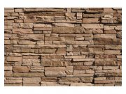 Fototapeta na zeď Kameny | MS-5-0170 | 375x250 cm Fototapety