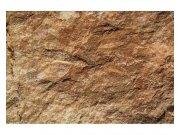 Fototapeta na zeď Mramor | MS-5-0177 | 375x250 cm Fototapety