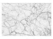 Fototapeta na zeď Bílý mramor | MS-5-0178 | 375x250 cm Fototapety