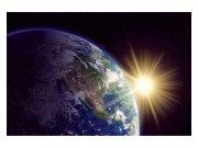 Fototapeta na zeď Země | MS-5-0190 | 375x250 cm Fototapety