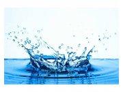 Fototapeta na zeď Voda | MS-5-0235 | 375x250 cm Fototapety