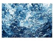 Fototapeta na zeď Perlivá voda | MS-5-0236 | 375x250 cm Fototapety