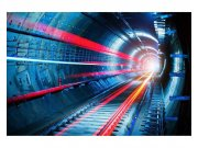 Fototapeta na zeď Tunel | MS-5-0267 | 375x250 cm Fototapety