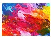 Fototapeta na zeď Abstraktní malba | MS-5-0268 | 375x250 cm Fototapety