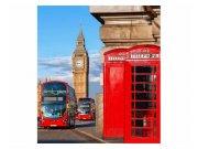 Fototapeta na zeď Big Ben | MS-3-0018 | 225x250 cm Fototapety