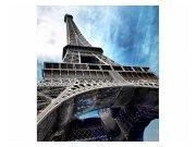 Fototapeta na zeď Eiffelová věž   MS-3-0026   225x250 cm Fototapety