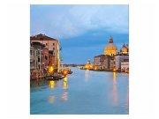 Fototapeta na zeď Grand Canal | MS-3-0029 | 225x250 cm Fototapety