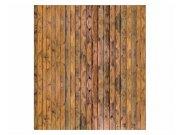 Fototapeta na zeď Dřevěná prkna | MS-3-0164 | 225x250 cm Fototapety