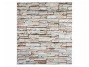 Fototapeta na zeď Travertin | MS-3-0171 | 225x250 cm Fototapety
