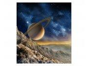 Fototapeta na zeď Vesmír | MS-3-0187 | 225x250 cm Fototapety