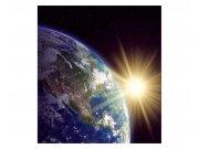 Fototapeta na zeď Země | MS-3-0190 | 225x250 cm Fototapety