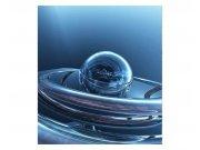 Fototapeta na zeď Skleněná koule | MS-3-0282 | 225x250 cm Fototapety