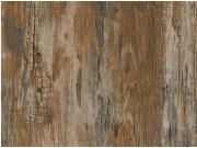 Samolepící folie dub rustikál 200-2813 d-c-fix Tapety samolepící