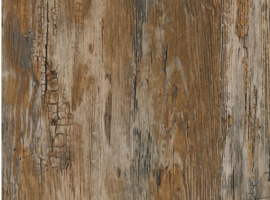 Samolepící folie dub rustikál 200-2813 d-c-fix - Tapety samolepící