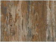 Samolepící folie rustikál 200-5424 d-c-fix Tapety samolepící