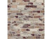 Tapeta Ceramics stará zeď 270-0166 | šíře 67,5 cm Tapety skladem