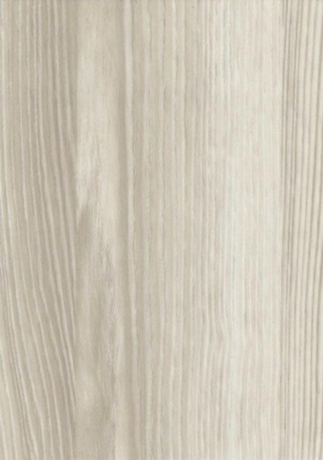 Samolepící fólie na dveře Borovice střední Atlanta 99-6235 | 2,1 m x 90 cm - Tapety samolepící
