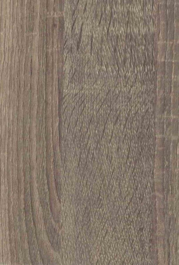 Samolepící fólie na dveře Dub tmavý Boston 99-6240 | 2,1 m x 90 cm - Tapety samolepící