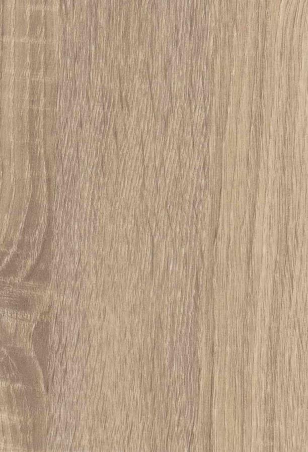 Samolepící fólie na dveře Dub střední Columbia 99-6245 | 2,1 m x 90 cm - Tapety samolepící