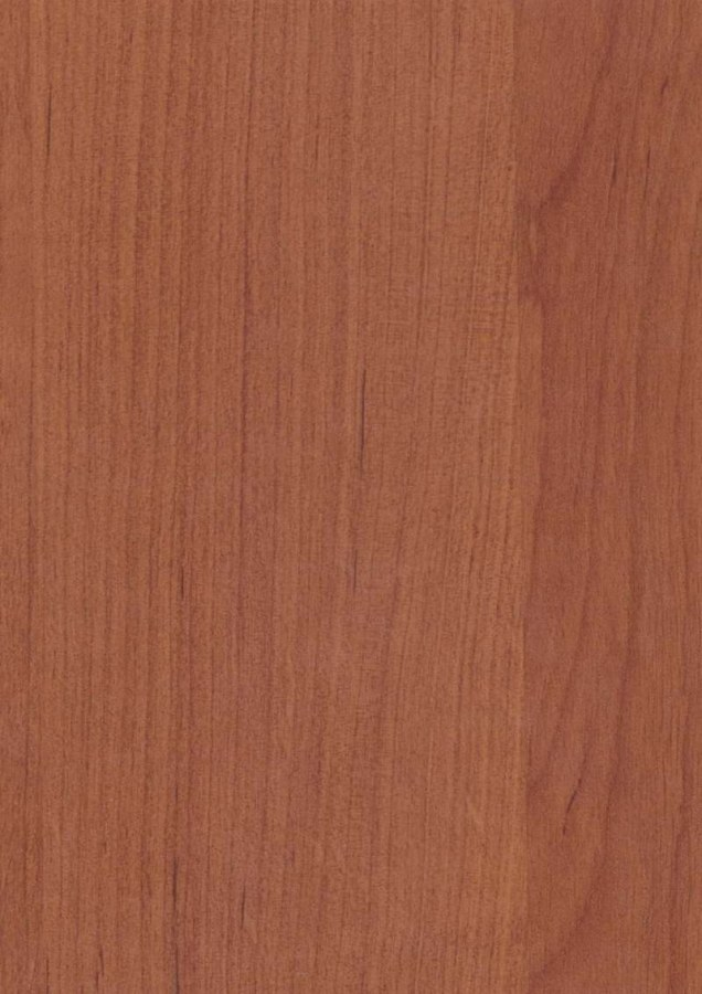 Samolepící fólie na dveře Třešeň Phoenix 99-6250 | 2,1 m x 90 cm - Tapety samolepící