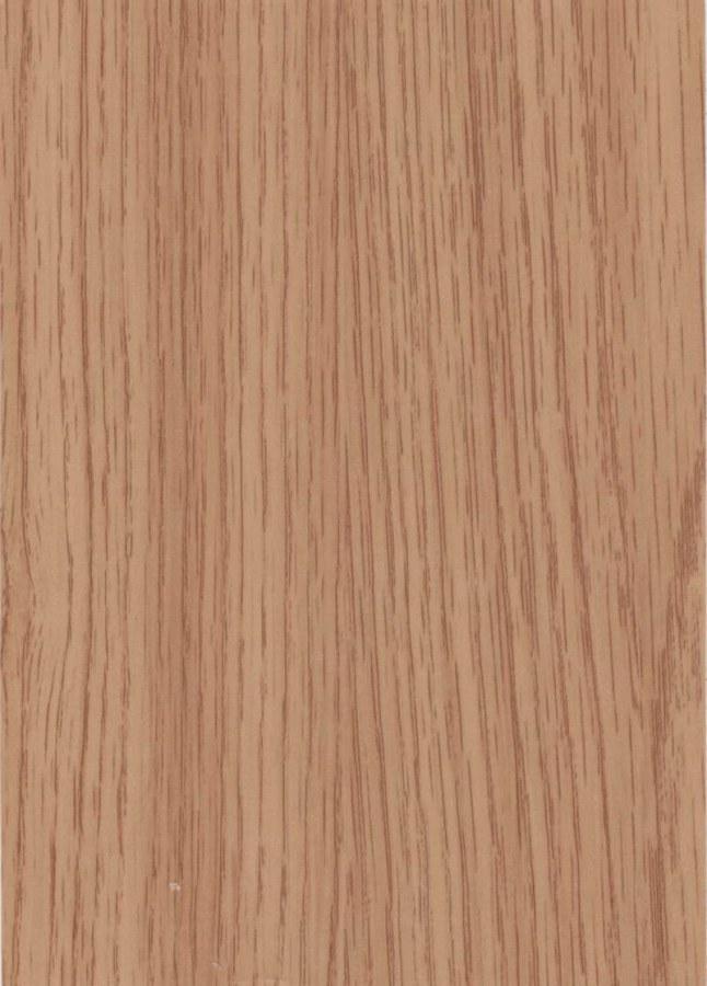 Samolepící fólie na dveře Dub americký Dallas 99-6255 | 2,1 m x 90 cm - Tapety samolepící