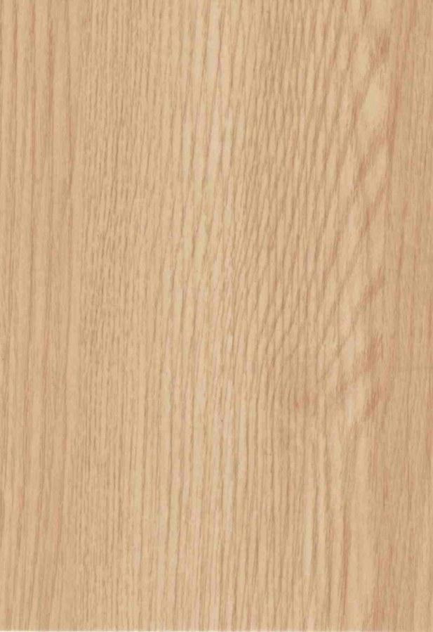 Samolepící fólie na dveře Jasan Richmond 99-6260 | 2,1 m x 90 cm - Tapety samolepící