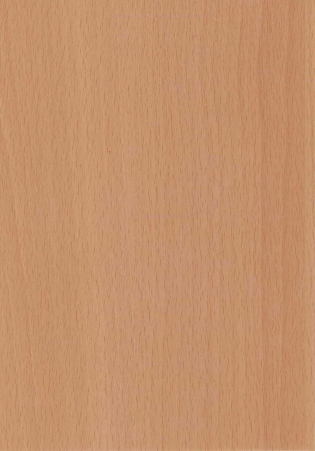 Samolepící fólie na dveře Buk střední Chicago 99-6270 | 2,1 m x 90 cm - Tapety samolepící