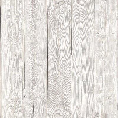 Samolepící folie Staré dřevěné prkna 200-8290 d-c-fix - Tapety samolepící