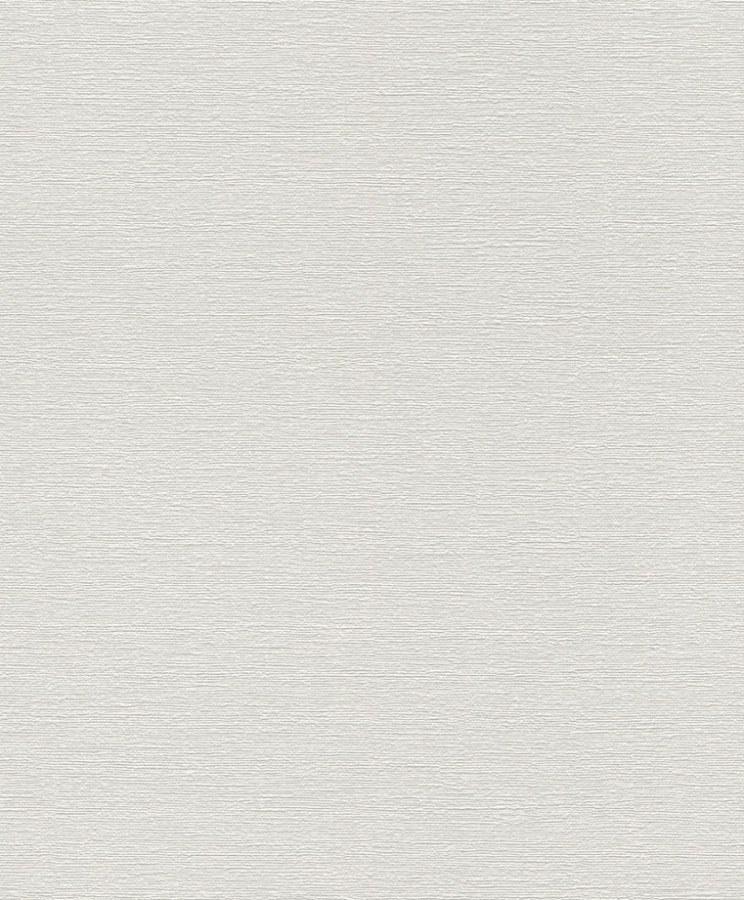 Moderní omyvatelná tapeta Tapetenwechsel 804539 | lepidlo zdarma - Rasch